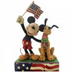 a_banner_day_mickey_mouse_pluto_6005975_1.jpg