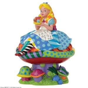 alice_in_wonderland_britto_4049693-scaled