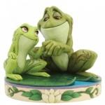 amorous_amphibians_tiana_naveen_princess_frog_6005960_1.jpg