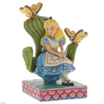 curiouser_and_curiouser_alice_in_wonderland_6001272_1.jpg