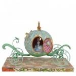 enchanted_carriage_cinderella_assepoester_koets_6007055_1.jpg