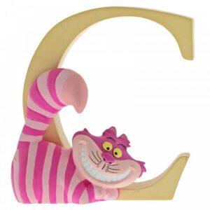 letter_cheshire_cat_disney_alphabet_a29548_1