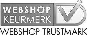 logo_webshopkeurmerk_grey