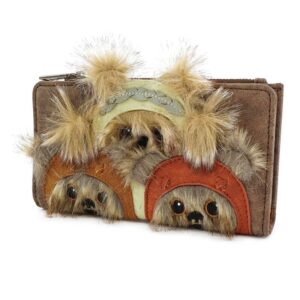 loungefly-portemonnee-ewok-star_wars_stwa0121_side