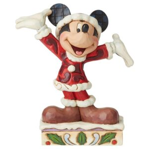 splendid_season_mickey_mouse_santa_kerst_6002842
