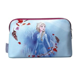 make_up_bag_frozen_elsa_makedc03