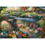puzzle_puzzel_alice_in_wonderland_disney_thomas_kinkade_2.jpg