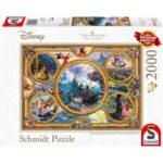 puzzle_puzzel_disney_dreams_collection_thomas_kinkade_1.jpg