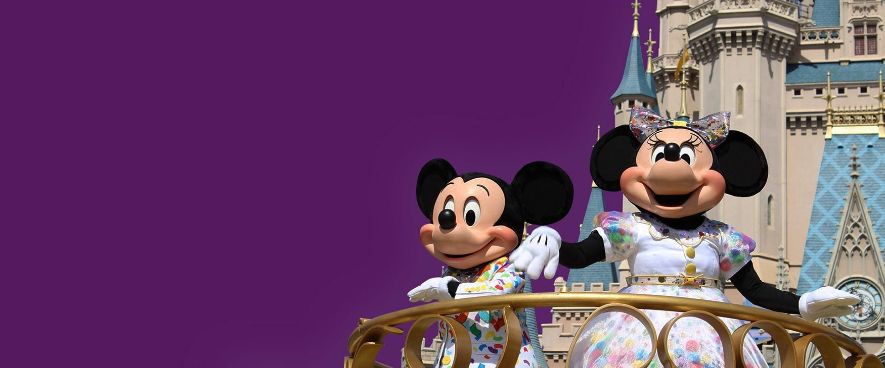 DisneyStore_Roermond