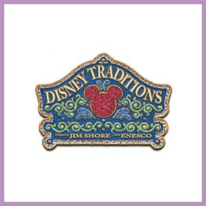 Disney_Store_traditions