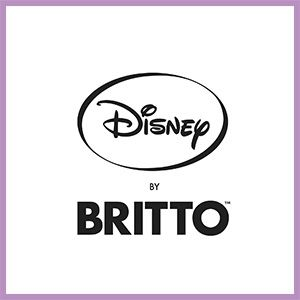 Disney_by_Britto
