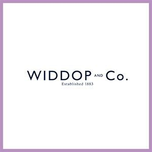Widdop & Co