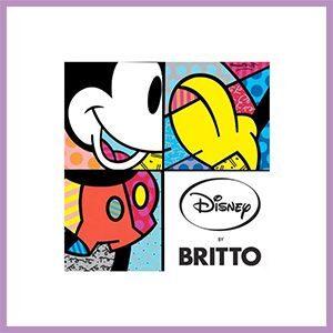 Britto
