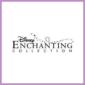 Disney_Enchanting