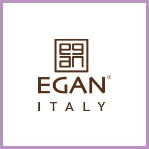Egan_disney_shop
