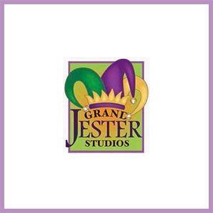 Grand_Jester