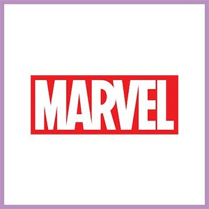 Marvel_Disney_store