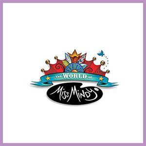 Miss_mindy-webshop