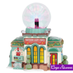 christmas_village_department_56_northern_lights_a30070_1.png