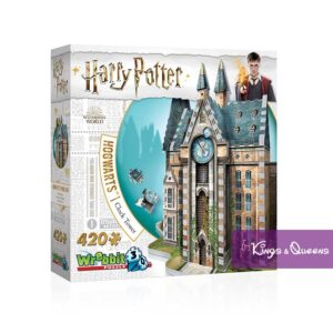 harry_potter_puzzle_hogwarts_clock_tower_w3d-1013_6.jpg