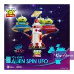 disney_pixar_beast_kingdom_alien_ufo_spin_dkdds-052dx_6.jpg