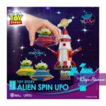 disney_pixar_beast_kingdom_alien_ufo_spin_dkdds-052dx_7.jpg