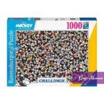 disney_puzzle_mickey_challenge_rav-167449_1.jpg
