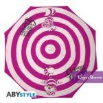 disney_umbrella_cheshire_cat_alice_wonderland_abyumb009_1.jpg