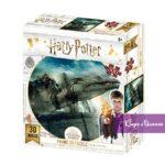 harry_potter_3d_image_puzzle_gringotts_dragon_tff-325107_1.jpg
