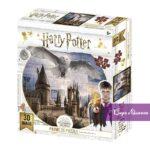 harry_potter_3d_image_puzzle_hedwig_hogwarts_tff-325138_1.jpg