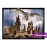 harry_potter_3d_image_puzzle_hedwig_hogwarts_tff-325138_2.jpg