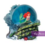 disney_showcase_snow_globe_water_ball_ariel_little_mermaid_6009876_1.jpg