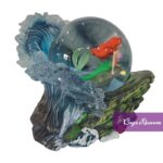 disney_showcase_snow_globe_water_ball_ariel_little_mermaid_6009876_3.jpg